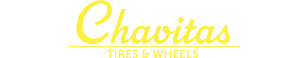 Chavitas Tires & Wheels